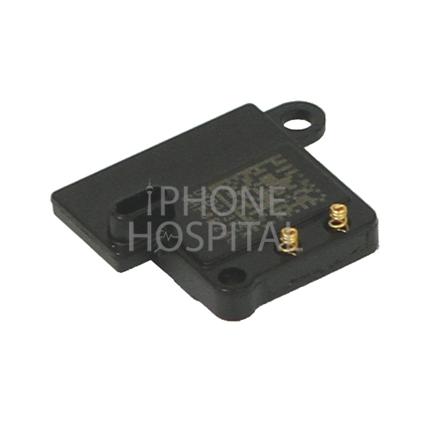Hörmuschel für iPhone 5