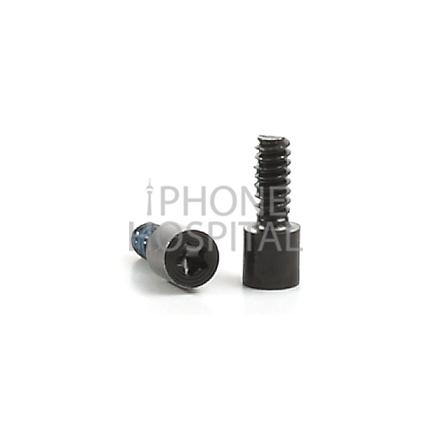 Pentalobe Schrauben-Satz für iPhone 5C
