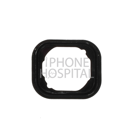 Home-Button Klebegummi für iPhone 6 / 6 Plus